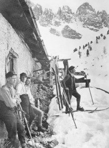 Schitouren1912