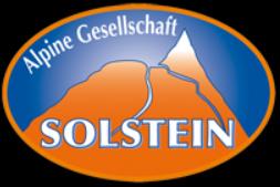 Solsteiner