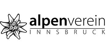 alpenverein_innsbruck