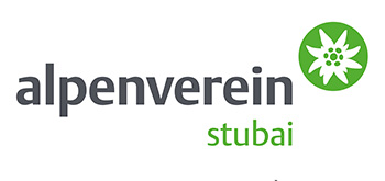 alpenverein_stubai