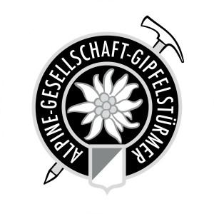 Gipfelstürmer Innsbruck