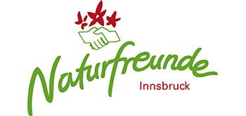 naturfreunde_innsbruck