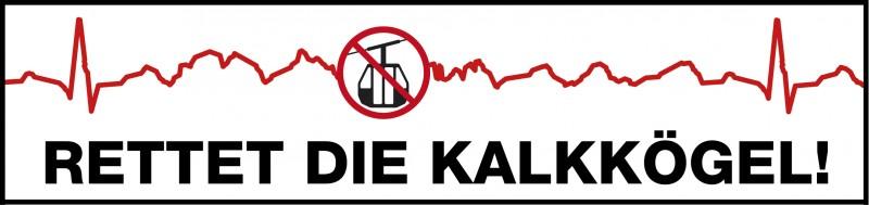 rettet_die_kalkkoegel_ohne_www