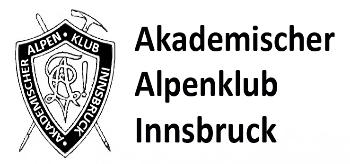 AAKI_Logo