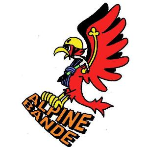 AlpineBande_Logo_300x300