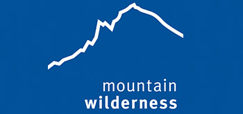 MountainWilderness