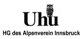 Uhu_Logo