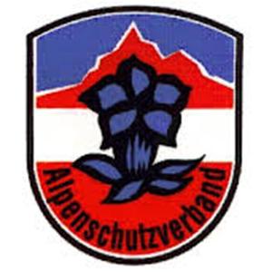 alpenschutzverband