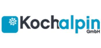 log_kochalpin