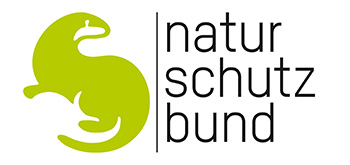 log_naturschutzbund