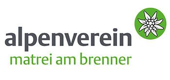 logo_av_matrei