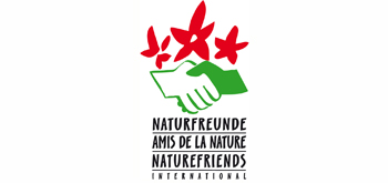 naturfreunde_international