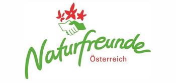 naturfreunde_oesterreich