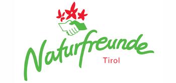 naturfreunde_tirol